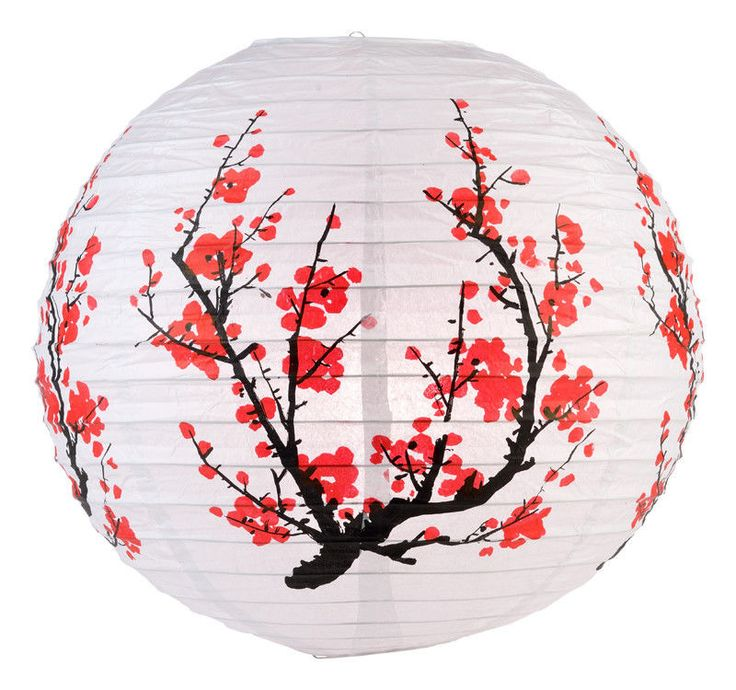 Best ideas about japanese paper lanterns on pinterest