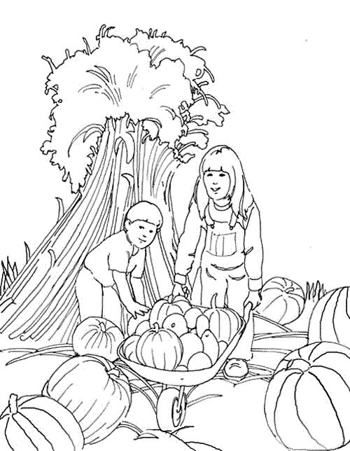patchy patch coloring pages - photo#47