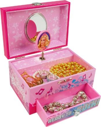 54 best Jewellery Storage images on Pinterest Jewellery storage