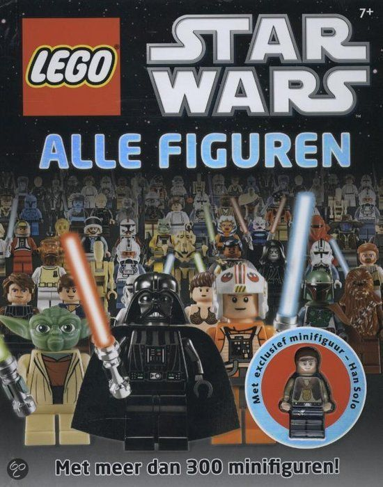 Worksheet. Best 25 Lego star wars figuren ideas on Pinterest  Lego