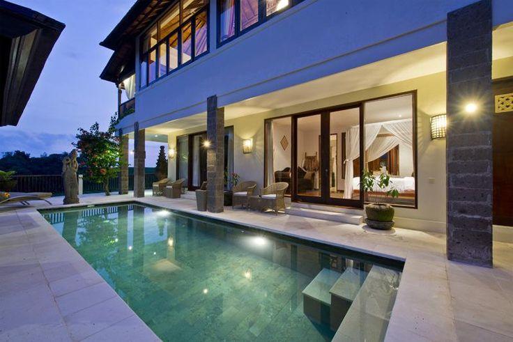 Dream villa, Bali Indonesia