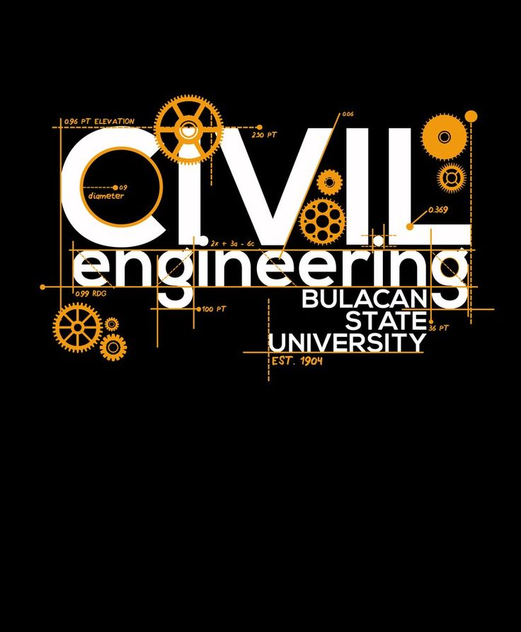 project report for civil engineering students pdf free