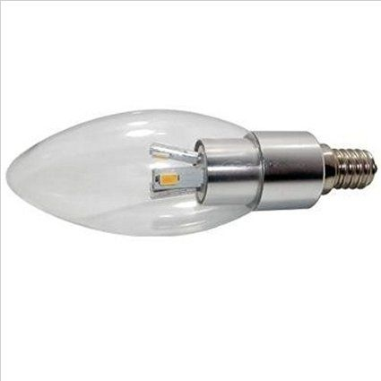 Sheer led ltd is offering the best led bulbs in U.K with the lowest prices based on our top led light quality. Sheer led ltd is very confident to stand as the best led bulbs seller in U.K. - See more at: http://sheerled.co.uk/