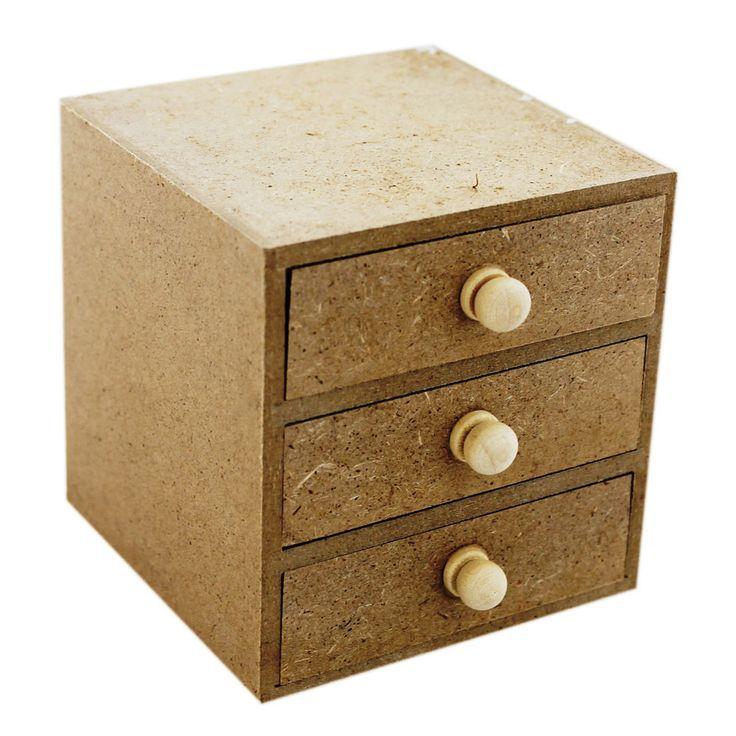the 90 best images about wooden crafts on pinterest. Black Bedroom Furniture Sets. Home Design Ideas