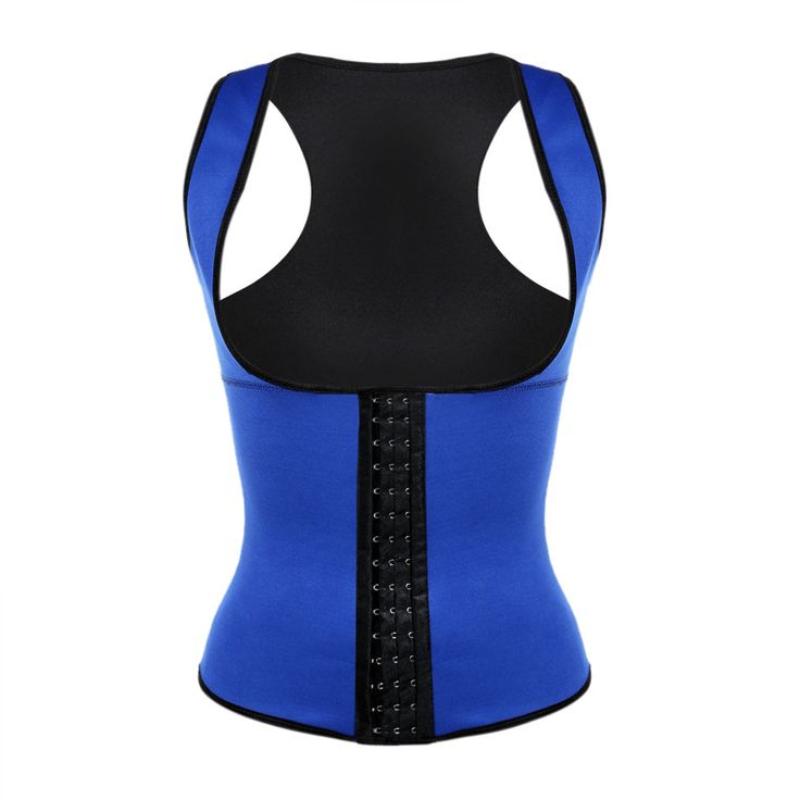 Waist training corsets shapers body shapers waist trainer latex waist cincher Belt Shapers Slimming latex women