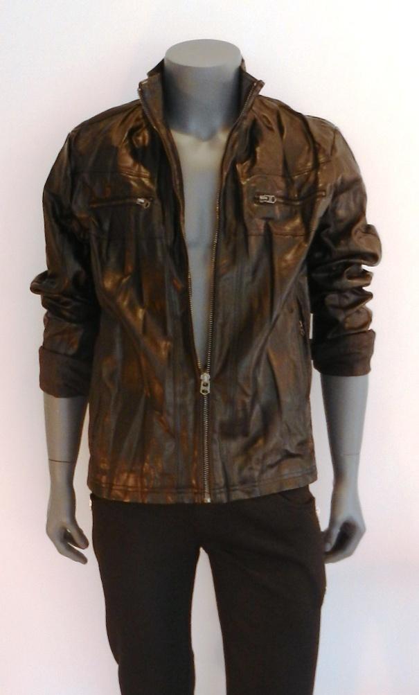 http://www.ikhonic.co.za/tops/creased-jacket
