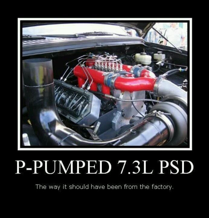 B C B B Ed Bc Df Edf on Ford Powerstroke 7 3 Diesel Wiring Diagram