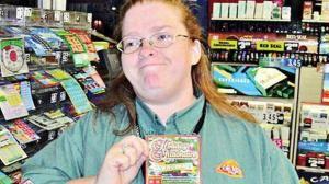 Sicher Im Lotto Gewinnen