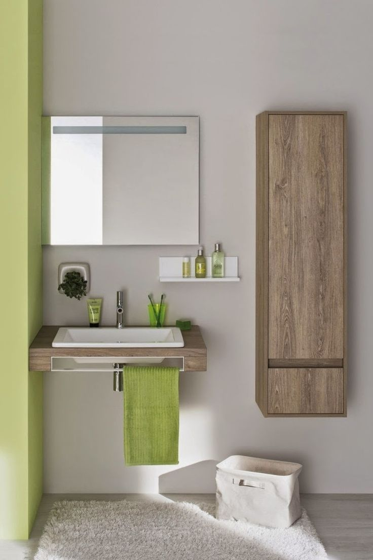 Bathroom Wall Cabinets Bed Bath And Beyond: 12 Best Badkamer Images On Pinterest