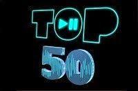 """RADIO   CORAZÓN  MUSICAL  TV: Nº1 TOP 50: DVICIO """"ENAMORATE"""" (SEMANA DEL 19 AL 2..."""