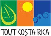 ToutCostaRica Logo
