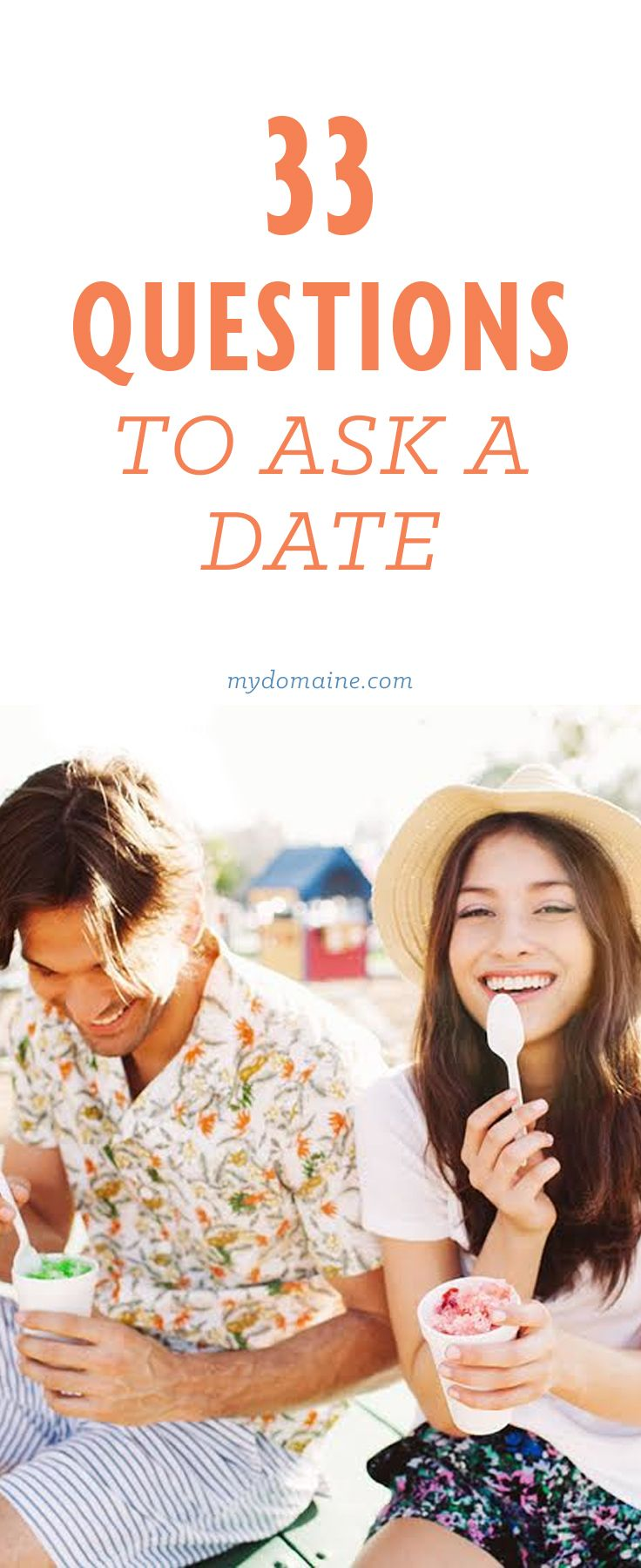 How to greet first date online dating