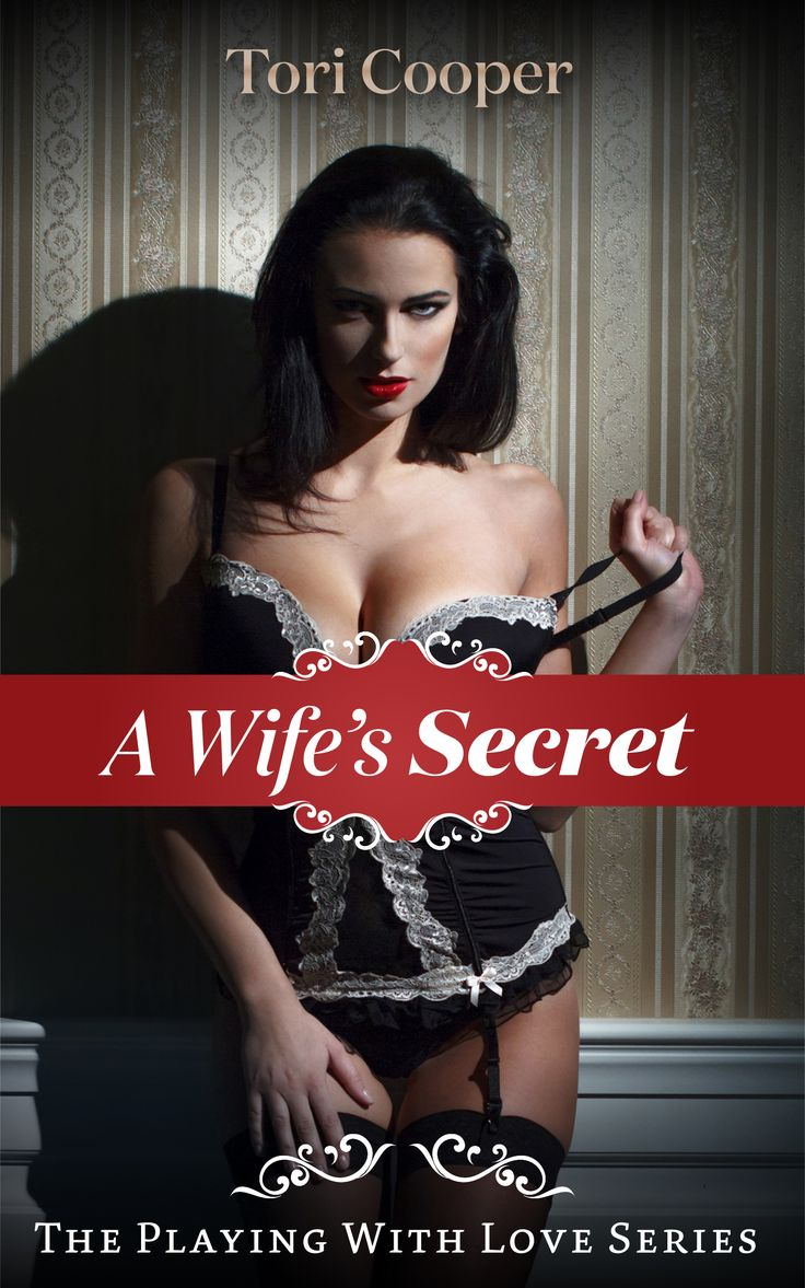 Novel releases on May 1st - special Pre-Order price of .99 for my fans!