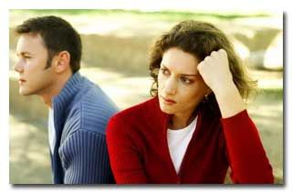 rituel magie blanche pour arreter un relation