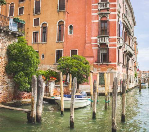 Venice | Wenecja | Venedig