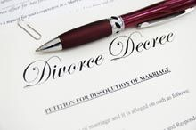 Having A Female Divorce Lawyer Represent You