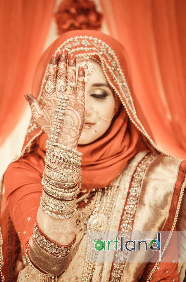 #saree, #hijab , #artlandphotography