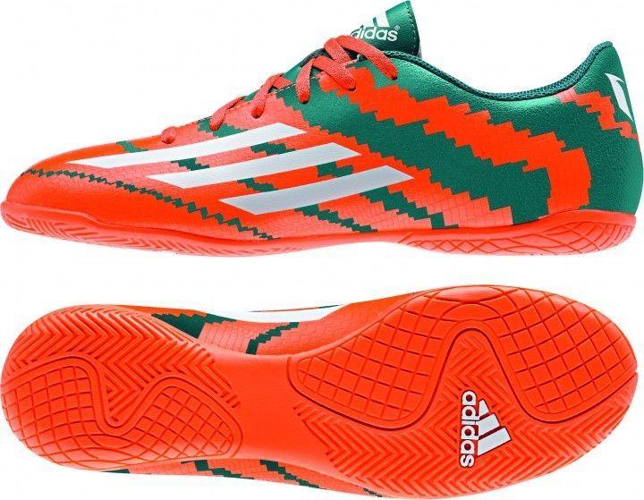 Adidas Messi 2015