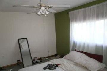 Detached - 4 bedroom(s) - Hamilton - $269,900