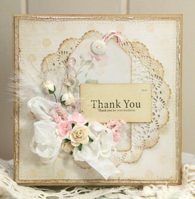Скрапбукинг открытки с благодарностью, встречайте масленицу