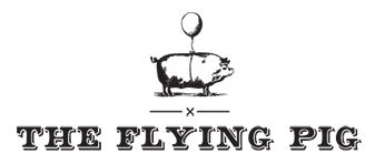 The Flying Pig - Vancouver. Recommended to me by Naomi from TD. She said brunch is especially good.