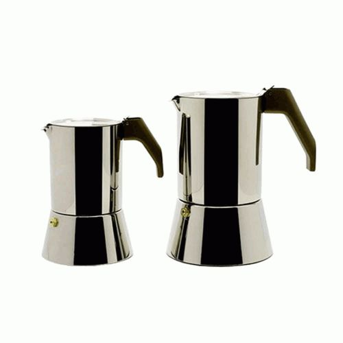 Richard Sapper - Espresso maker