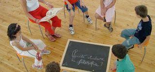 GIOCHIAMO CON IL PENSIERO! attività di dialogo filosofico per bambini e ragazzi. da dicembre a febbraio alla BIBLIOTECA RAGAZZI della MEM ed alla BIBLIOTECA COMUNALE TUVERI.  Cominciano il prossimo martedì 03 dicembre 2013 i LABORATORI DI PHILOSOPHY FOR CHILDREN, promossi dal Comune di Cagliari in collaborazione con il C.R.I.F. - Centro di Ricerca sull'Indagine Filosofica di Roma.  #Attività #Bambini