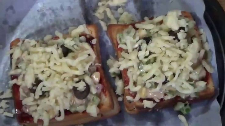 Sandwich Pizza   masala recipe in urdu hindi