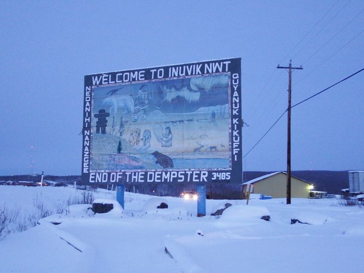 nunavut land claims agreement plain language