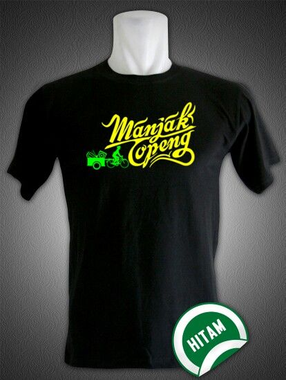 MANJAK TOPENG www.kerokjakarta.com Wa/Tlp.  089673118668 www.facebook.com/kerok.ibukota RP.80k for adult size