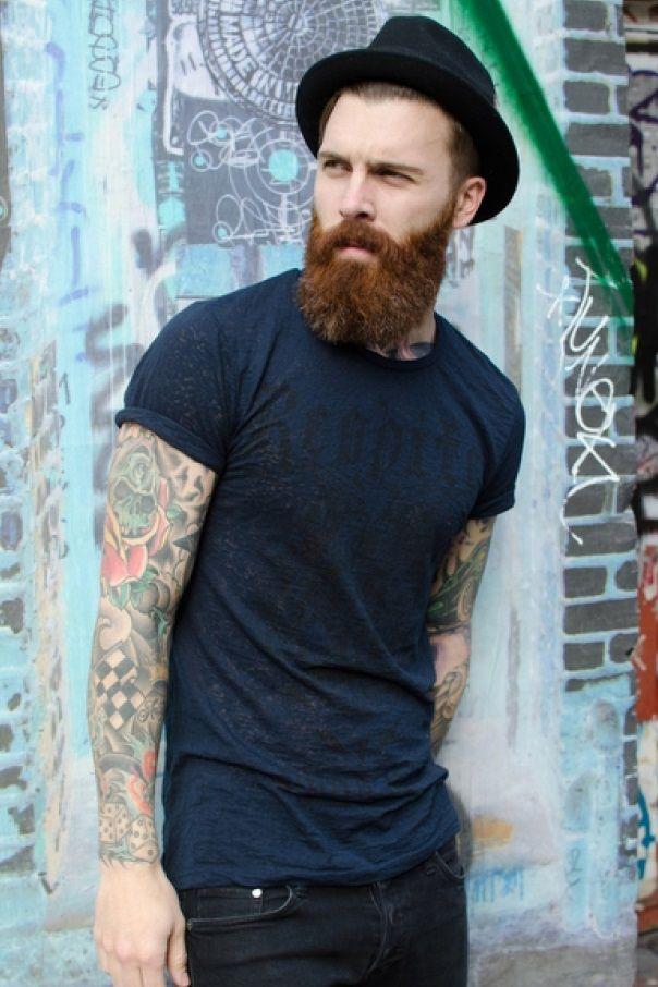 Levi Stocke #tattoo #design #ink