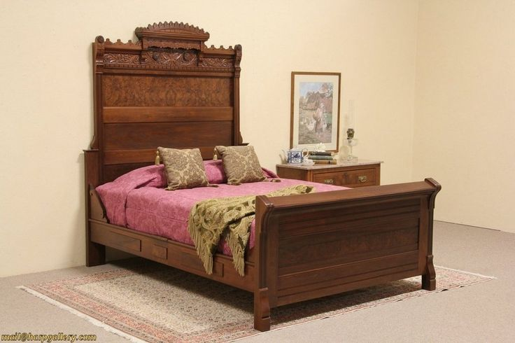 value of eastlake victorian bedroom furniture trend home