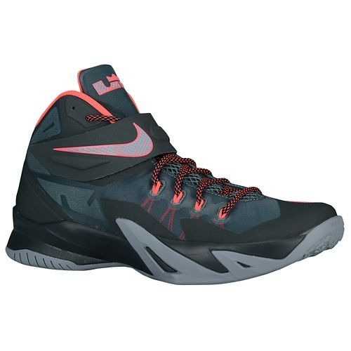 Nike Zoom Soldier VIII - Men's