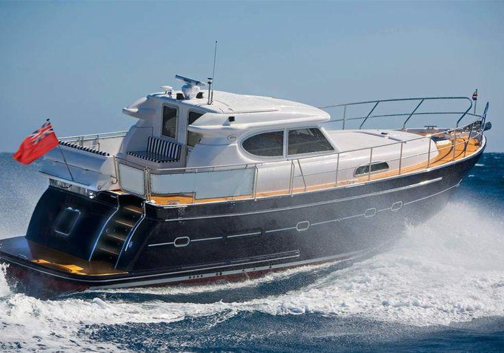 Эллинг E3 | Эллинг-Yachting