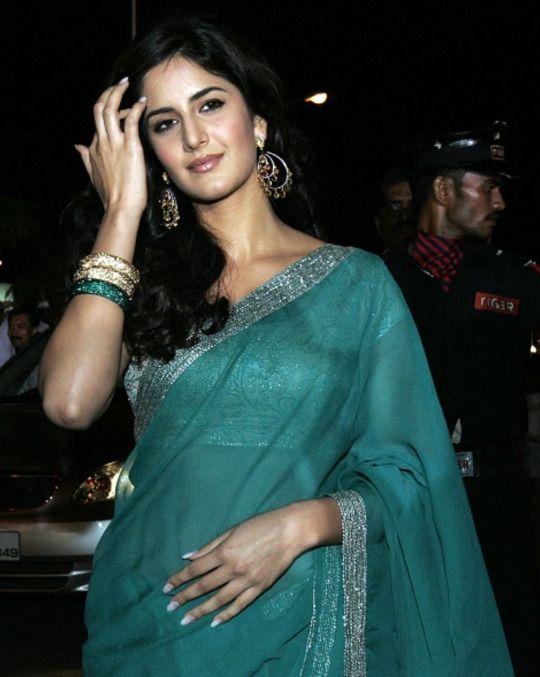 Katrina Kaif Daily