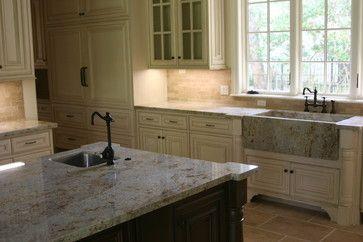 12 best kitchens images on pinterest woody backsplash