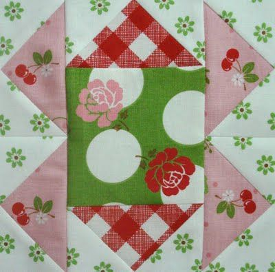 Easy flying geese - FWQALFlying Geese, Farmers Wife Quilt, Quilt Block, Block Farmerswifequilt, Buzzard Roost, Easy Fly, Quilt Tutorials, Fly Geese, Geese Tutorials