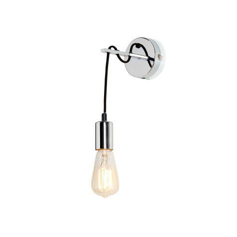 Best 25+ Wandleuchte bad ideas only on Pinterest | Badezimmer ... | {Badlampe wandlampe 55}