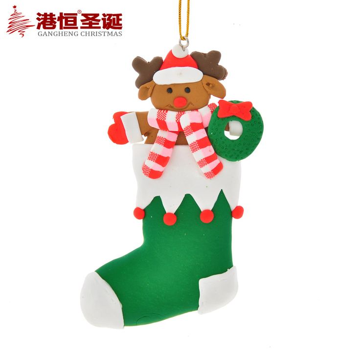 Cheap Christmas Decoration Supplies on Sale at Bargain Price, Buy Quality clay modeling for kids, clay toy, clay pavers from China clay modeling for kids Suppliers at Aliexpress.com:1,is_customized:Yes 2,Brand Name:GANGHENG 3,Christmas Item Type:Christmas Tree Ornament 4,Model Number:LX02013912 5,Pattern:Animal