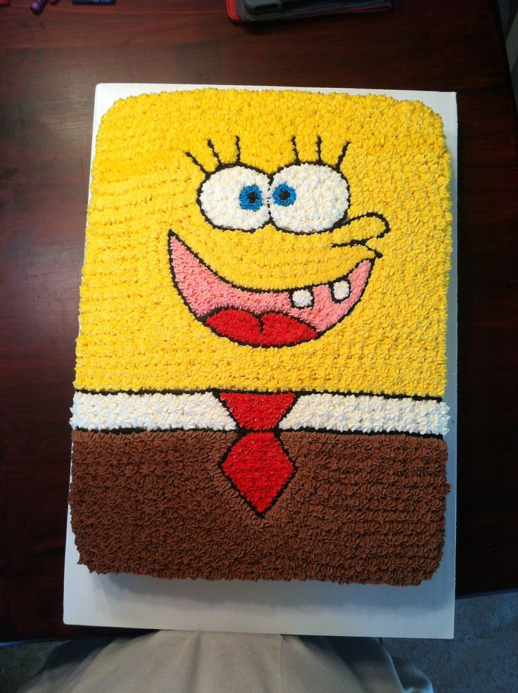 Birthday Cakes In Richards Bay