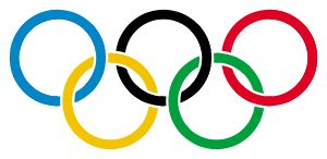 The Olympic Games have come to be regarded as the world's foremost sports competition where more than 200 nations participate.