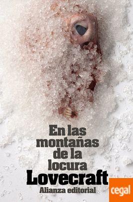 La Antártida. Una expedición científica que sale mal. Entre el hielo, sepultado, algo espera ser descubierto. Algo que fue brutalmente aniquilado mucho antes de que el hombre pisara la tierra. ¿Te atreves?