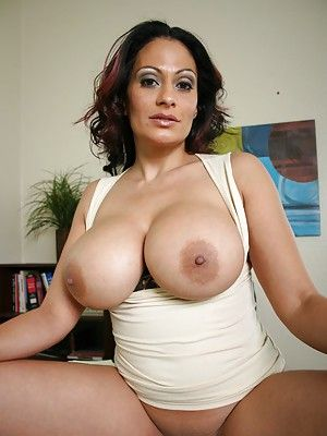 busty latina mom porn Free big tits latina MILF porn site with lots of picture galleries of sexy busty MILF  women fucking and sucking cocks, posing on cam and having mild lesbian sex.