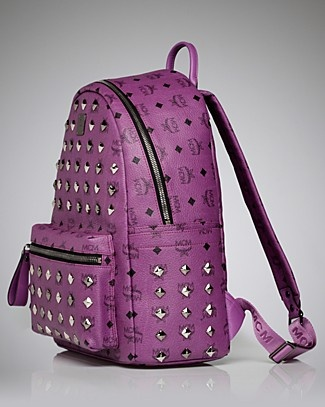MCM Backpack - Stark | Bloomingdale's  http://www1.bloomingdales.com/shop/product/mcm-backpack-stark?ID=622995=16958