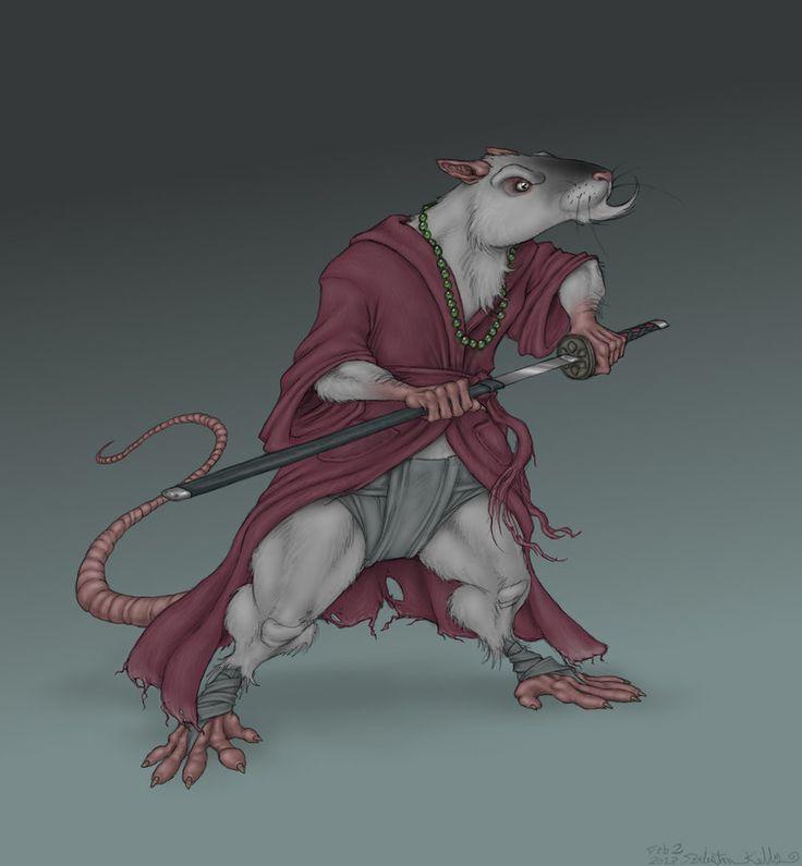 Прикольное поздравление коллектива с новым годом крысы прекрасно вписывается