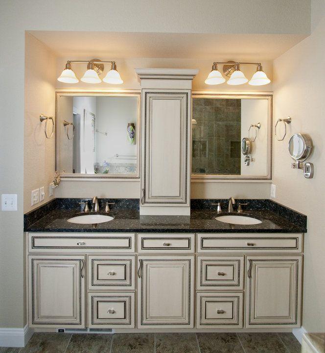Best 25  Blue pearl granite ideas on Pinterest | Kitchen granite ...
