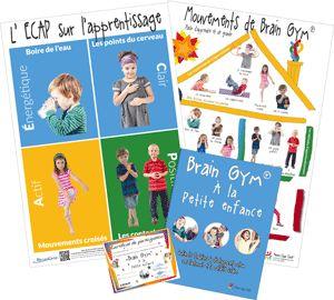 brain-gym-petite-enfance-gratuit