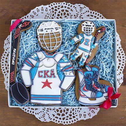 Про рок, открытка для хоккеиста с днем рождения своими руками