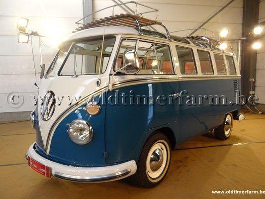 17 best images about oldtimers on pinterest volkswagen teardrop caravan and vw camper. Black Bedroom Furniture Sets. Home Design Ideas