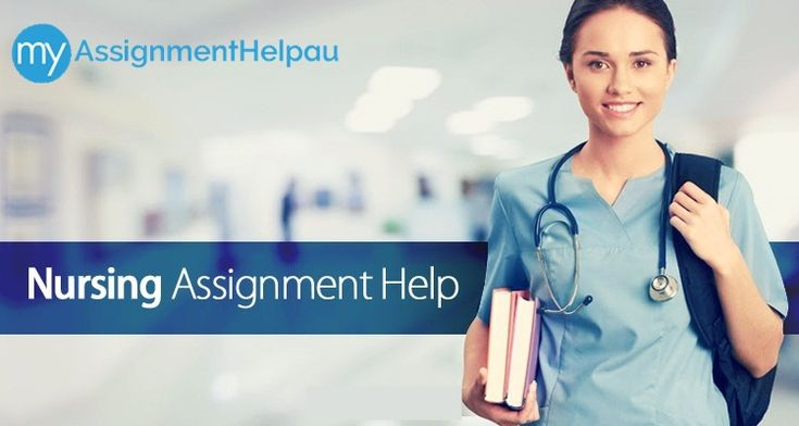 Get top quality nursing assignments help from top nursing assignments writer at affordable price to score A+ academic grades, 24*7 Chat Support for any Query.